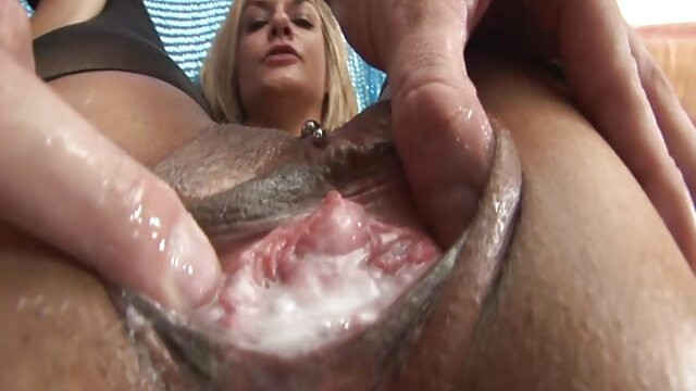 泵 业余自制的色情管