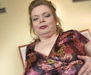 肛门风贝利蓝色表示她的阴部 印度性爱视频自制的